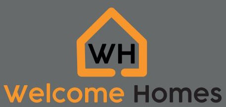 Welcome Homes Ayrshire